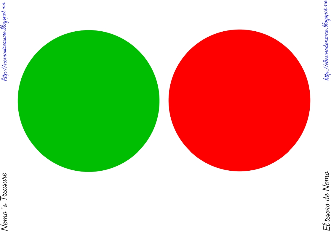 Red- Light Clipart; Red Light Clip Art --Red- Light Clipart; Red Light Clip Art - clipartall ...-8