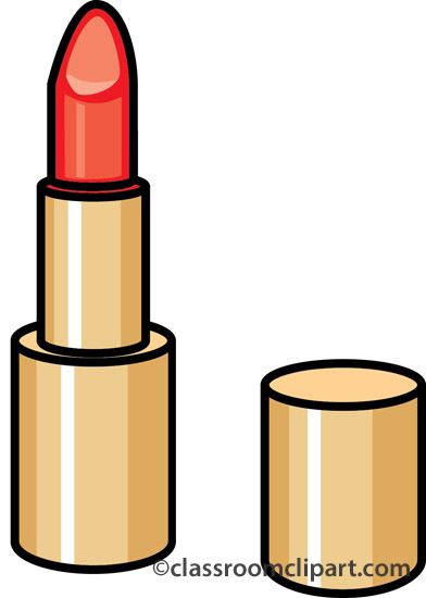 Red Lipstick Clip Art Best Toddler Toys