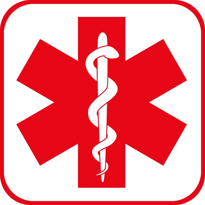Red Medical Symbol-Red Medical Symbol-18