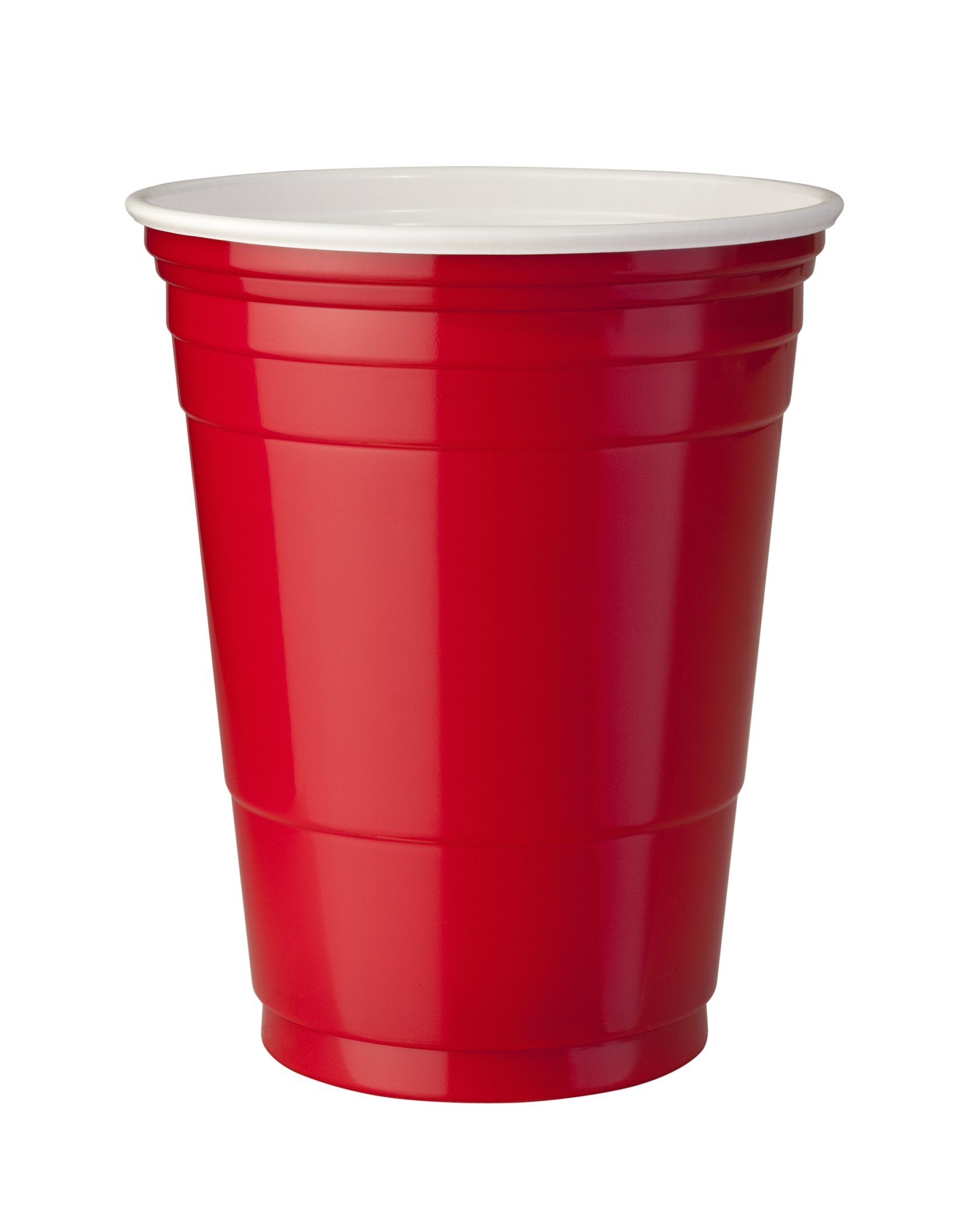 Red Plastic Cup Clipart Clipart Panda Fr-Red Plastic Cup Clipart Clipart Panda Free Clipart Images-7