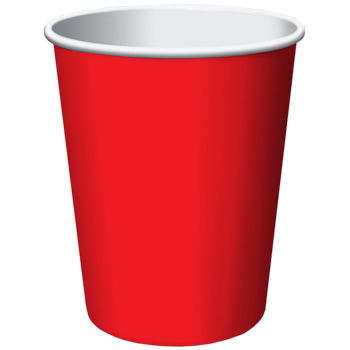 Red Plastic Cups Buy American Red Cups O-Red Plastic Cups Buy American Red Cups Online Nz-16