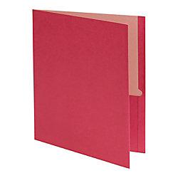 Red Pocket Folder Clipart-Red Pocket Folder Clipart-10