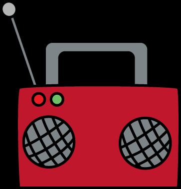 Red Radio-Red Radio-17