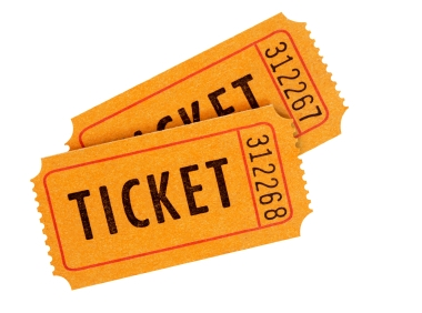 Red Raffle Tickets Clipart .-Red Raffle Tickets Clipart .-9