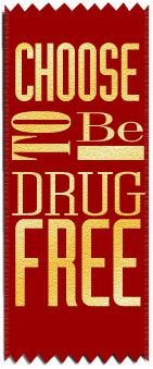 red ribbon clip art | Red Ribbon Week Cl-red ribbon clip art | Red Ribbon Week Clip Art Pictures-6