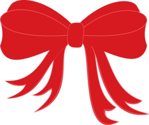 ... Red Ribbon Clipart - ClipArt Best ...