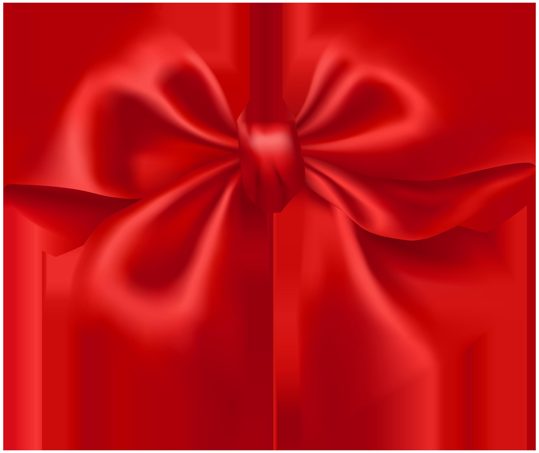... Red Ribbon Clipart - Clipartall ...-... Red Ribbon Clipart - clipartall ...-15