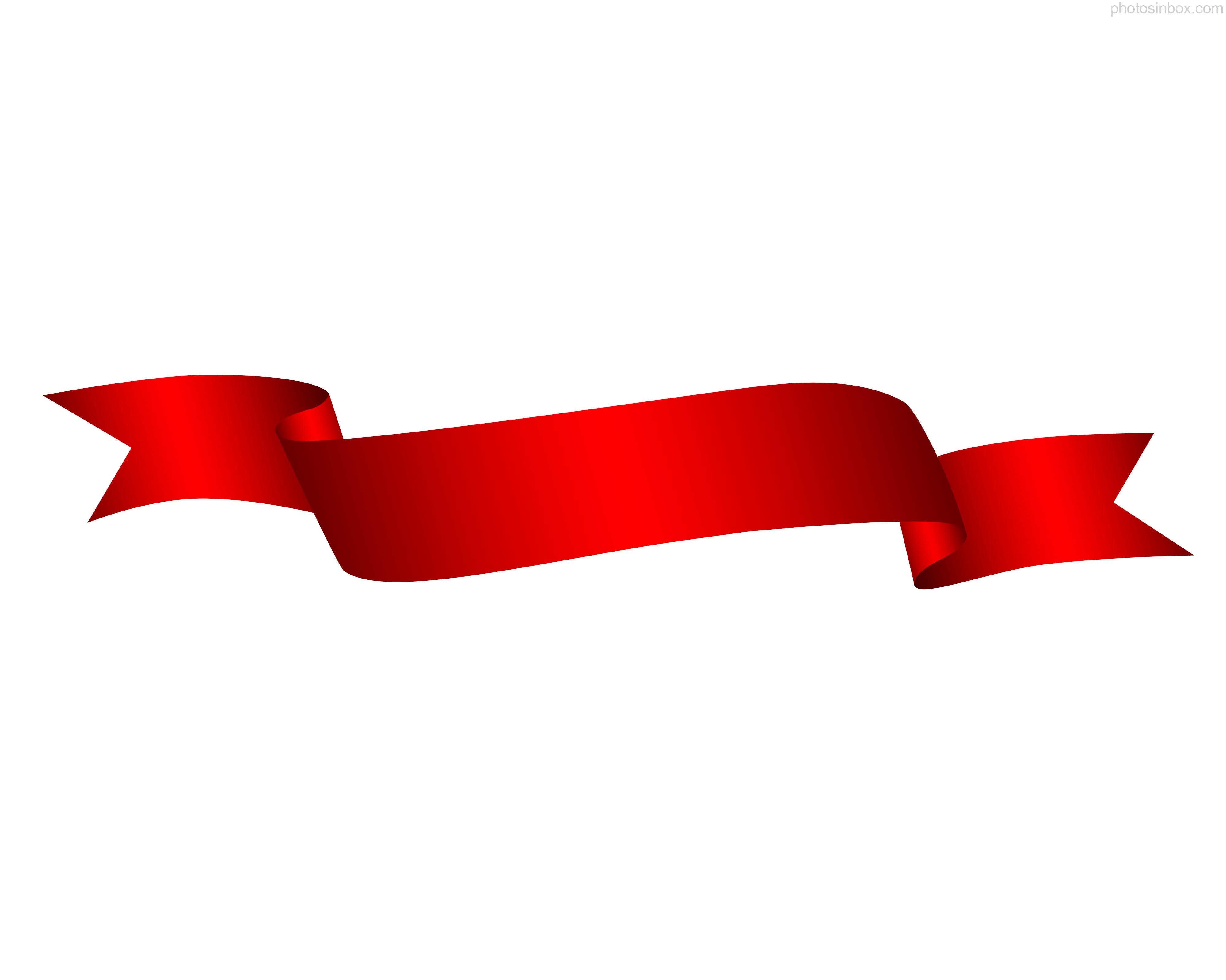 Red Ribbon Photosinbox-Red Ribbon Photosinbox-9