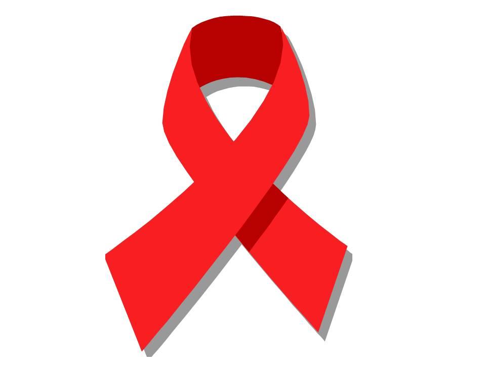 ... Red ribbon week clip art ...-... Red ribbon week clip art ...-5