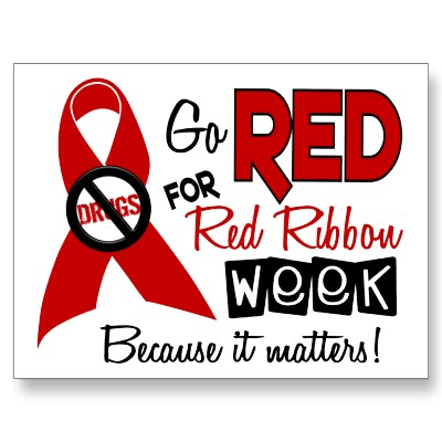 Red Ribbon Week Coloring Pages ... Perma-Red Ribbon Week Coloring Pages ... Permalink · Gallery-4