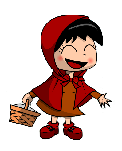 Red Riding Hood2-Red Riding Hood2-12