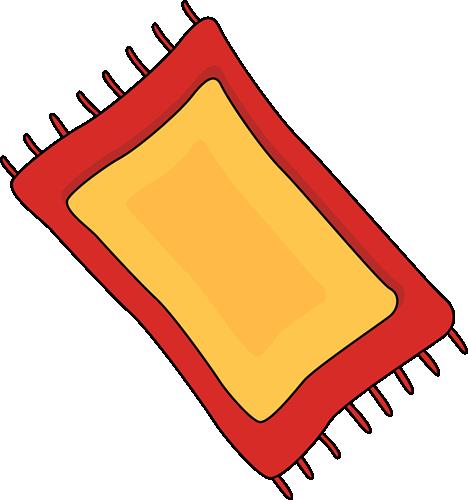 Red Rug Clip Art-Red Rug Clip Art-12