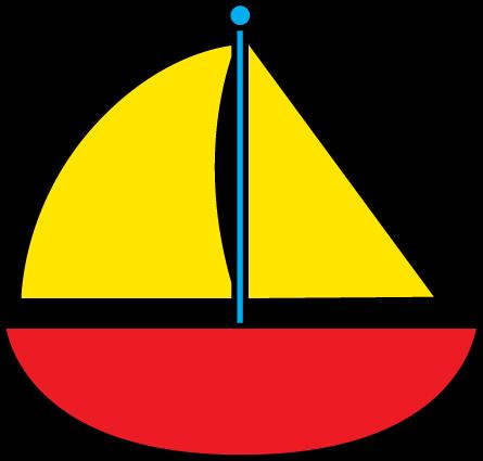 Red Sailboat-Red Sailboat-8