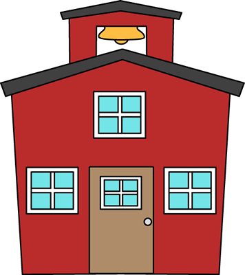 Red Schoolhouse-Red Schoolhouse-5