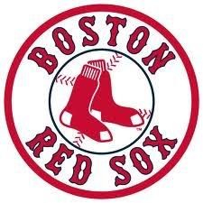 ... Red Sox Clip Art - ClipAr - Red Sox Clip Art