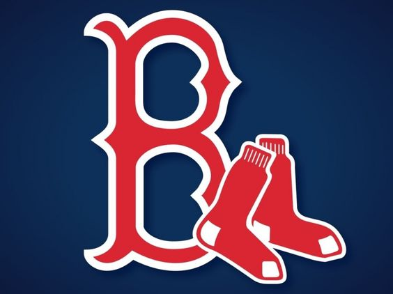 red sox logo clip art | free boston red sox logo clip art red