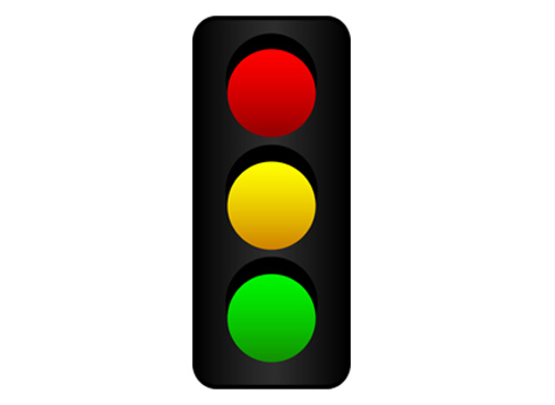 Red Traffic Light Cliparts Co-Red Traffic Light Cliparts Co-12