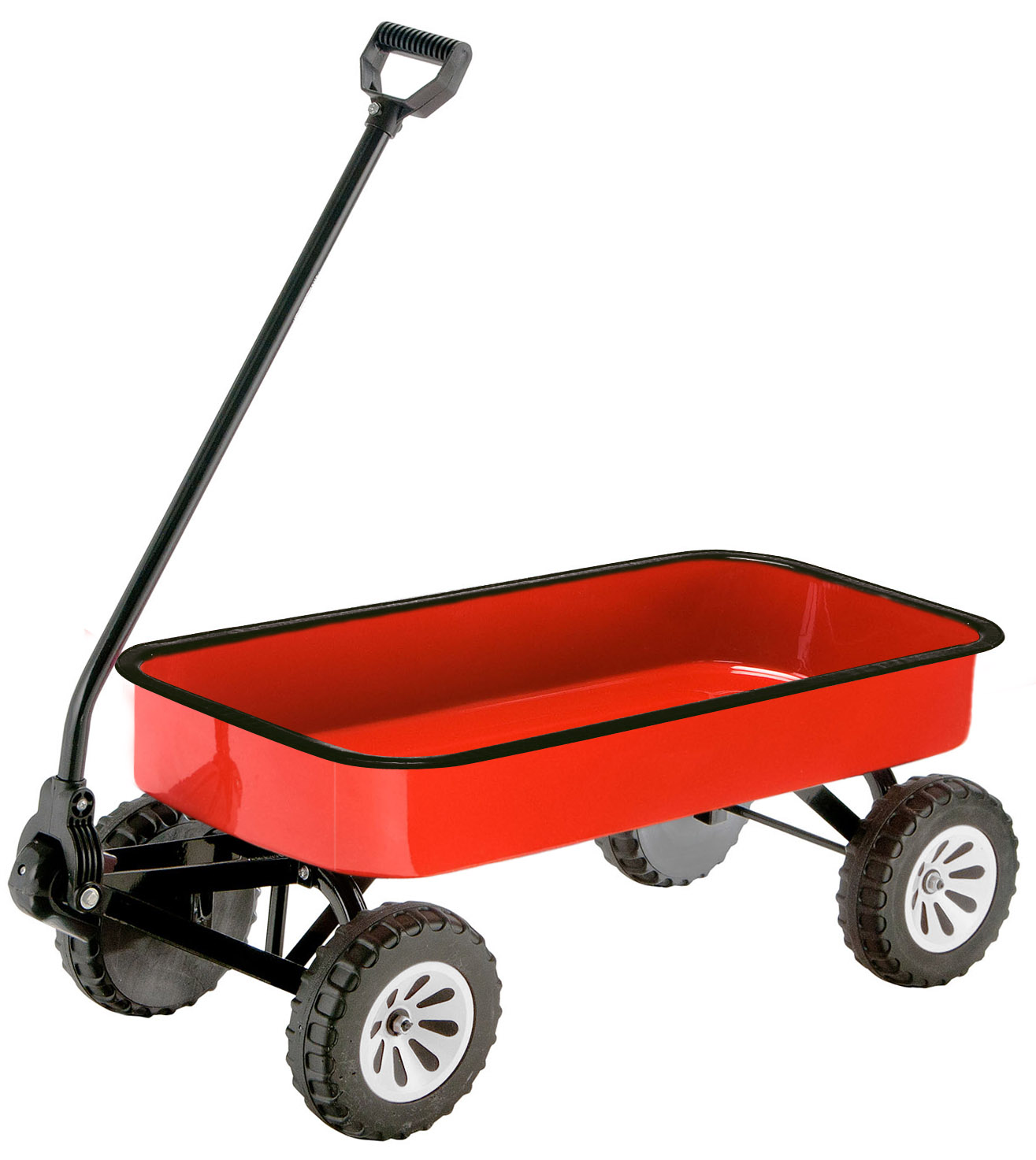 ... Red Wagon Clipart ...-... Red Wagon Clipart ...-8
