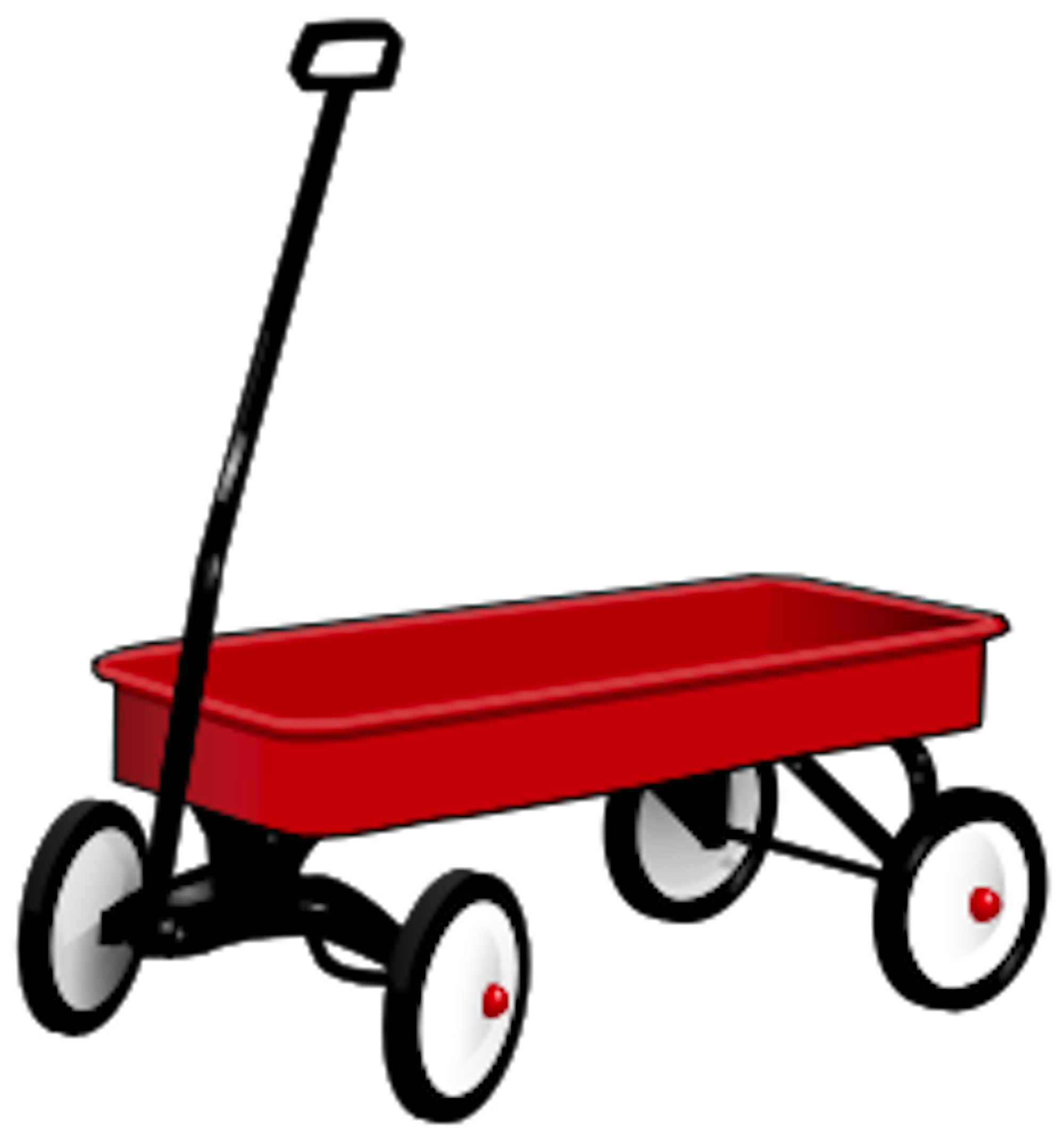 ... Red Wagon Pictures - ClipArt Best ..-... Red Wagon Pictures - ClipArt Best ...-10