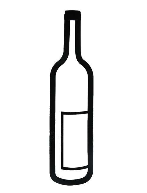 Red Wine Bottle 29 99 Red Win - Wine Bottle Clipart