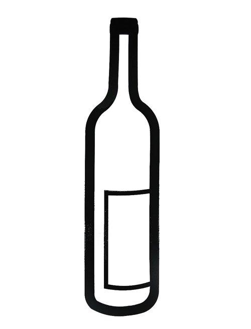 Red Wine Bottle 29 99 Red Win - Wine Bottle Clipart