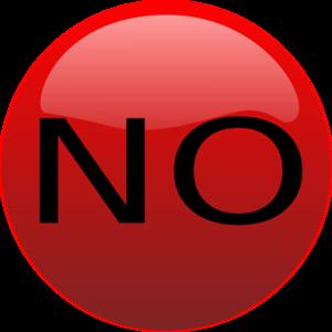 Redbutton No Clip Art Vector Clip Art On-Redbutton No Clip Art Vector Clip Art Online Royalty Free-2