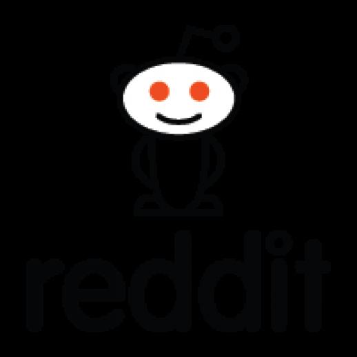 Reddit Png Image PNG Image