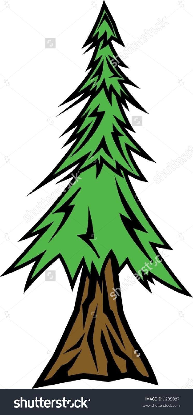 ... redwood clipart. babd8e9314b75a00e3621e891fc802 .