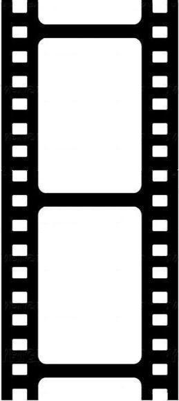 Reel Clipart-reel clipart-18