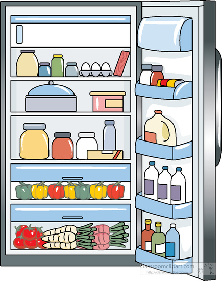 open-refrigerator-with-food-inside-clipart-5188.jpg