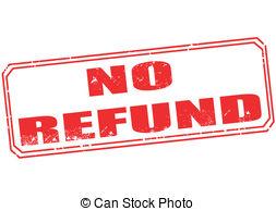 . ClipartLook.com no refund stamp - no refund grunge stamp with on vector. ClipartLook.com ClipartLook.com