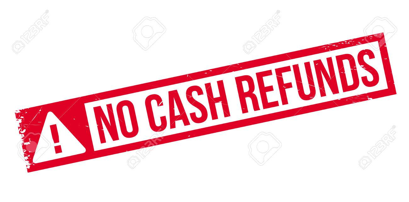 Refund Clipart reimbursement