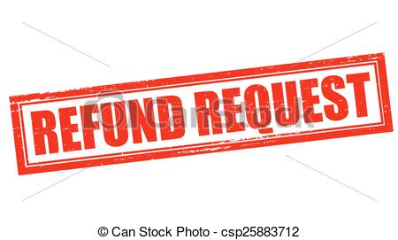 Refund Request - Csp25883712-Refund request - csp25883712-15