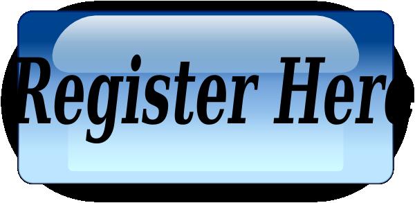 Register New.png Clip Art