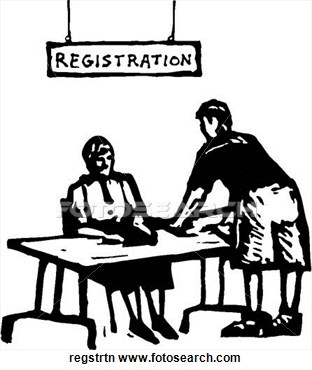 Registration Clipart-registration clipart-12
