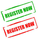Registration Clipart Gg60723754 Jpg