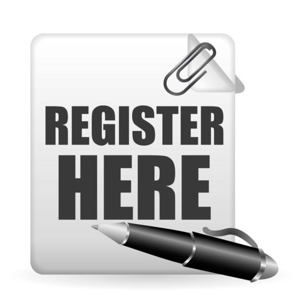 Registration Clipart-Registration Clipart-1