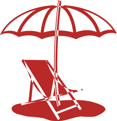 Related Pictures Beach Chair Clip Art Beach Umbrella Graphic