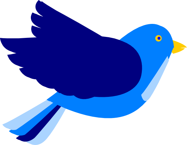 Related Pictures Free Bird Clip Art Blue-Related Pictures Free Bird Clip Art Blue Bird Clip Art Flamingo-18
