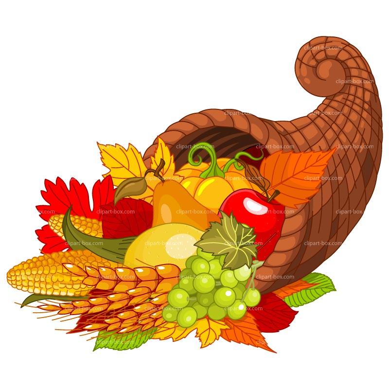 Related Pictures Free Thanksgiving Cornu-Related Pictures Free Thanksgiving Cornucopia Clip Art Public Domain-16