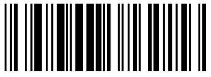 Related Pictures Illustration Bar Code Clip Art