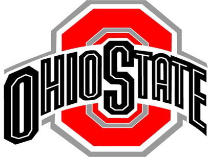 Related Pictures Illustration Ohio State-Related Pictures Illustration Ohio State Buckeyes Clip Art-2