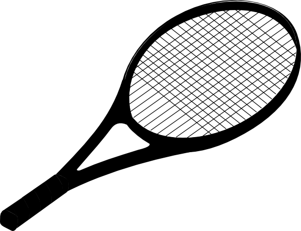 Related Pictures Table Tennis Racket Clipart