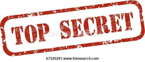 Related Pictures Top Secret Clip Art-Related Pictures Top Secret Clip Art-8