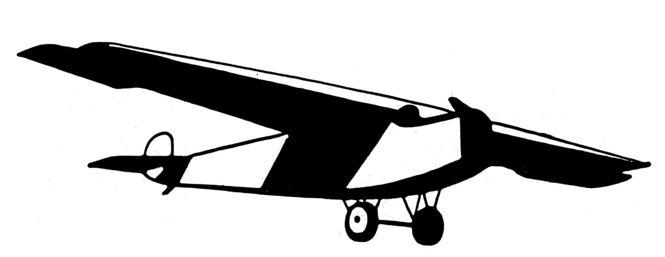 Related This Vintage Airplane Clipart-Related This Vintage Airplane Clipart-6