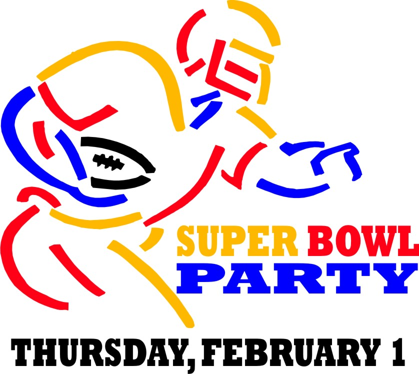 Related To Super Bowl Sunday Clip Art An-Related To Super Bowl Sunday Clip Art And Free Sports Clip Art Of-5