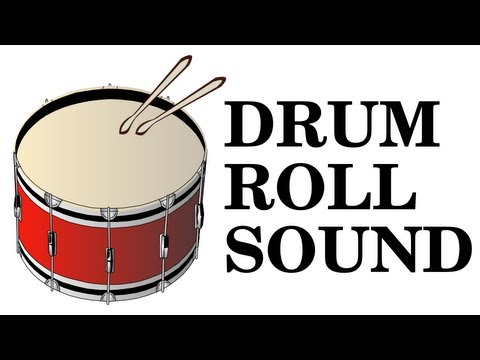 Related Video Of Drum Roll Clip Art-Related Video Of Drum Roll Clip Art-14