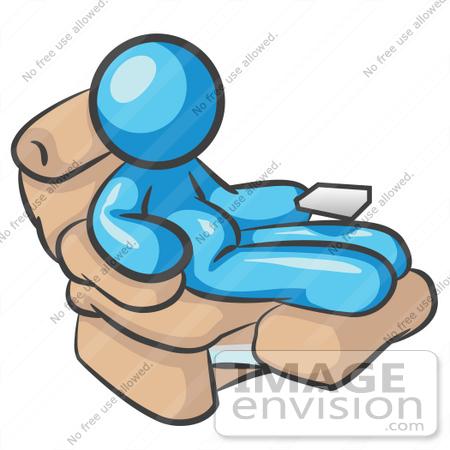 Relax Clip Art-Relax Clip Art-8