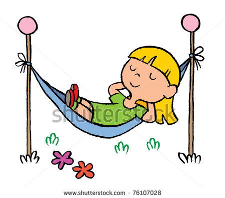 Relaxation Clipart-relaxation clipart-5