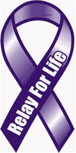 Relay for Life All Ribbons | relay for life ribbon.jpg